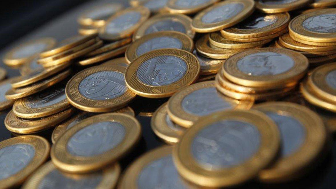 Brasil registra déficit de US$4,4 bi nas transações correntes em julho