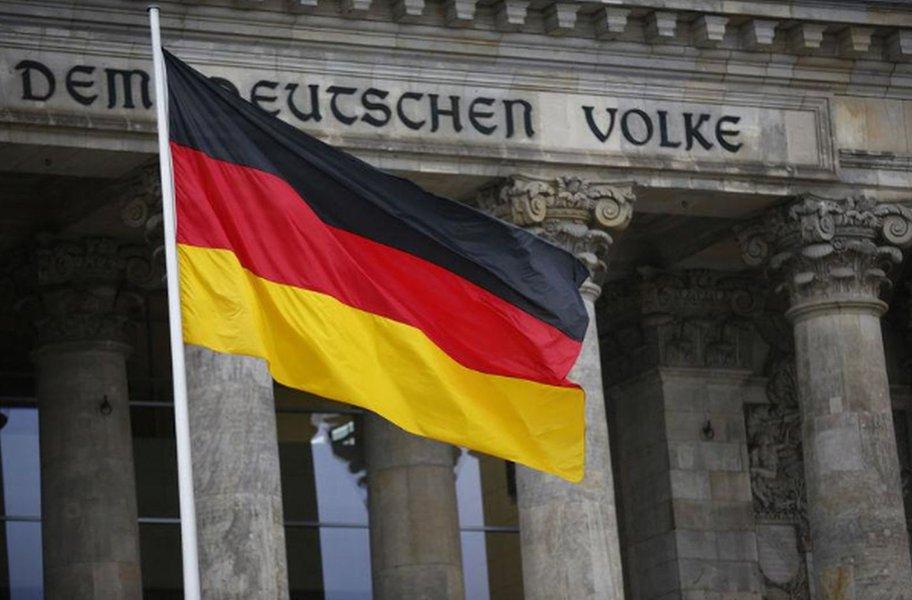Alemanha precisa de uma quarta operadora de telefonia móvel, diz chefe antitruste