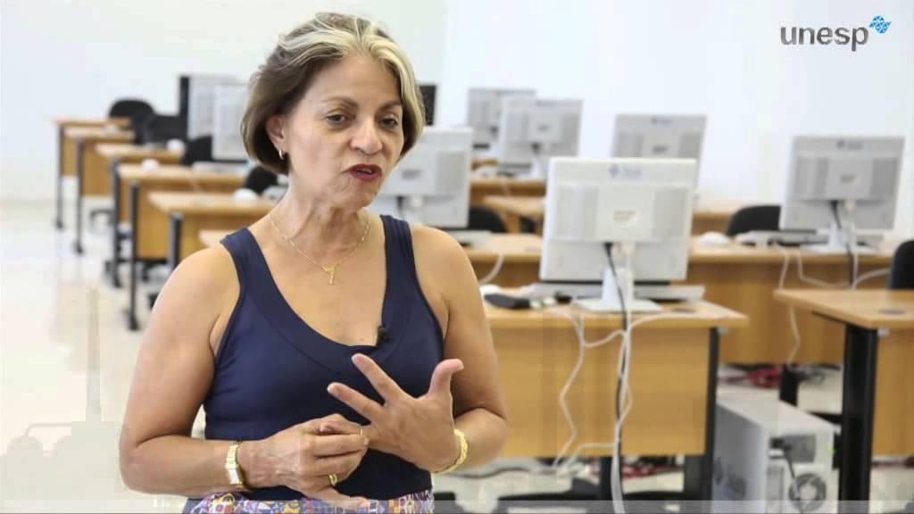 Vice-presidente da SBPC: oligarquia prefere país de analfabetos
