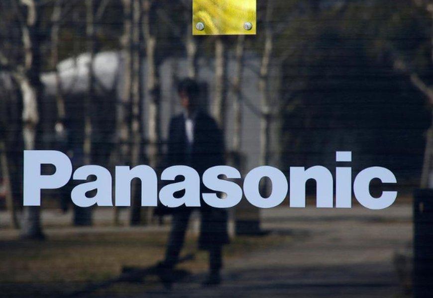 Panasonic faz parceria para licenciar fabricação de baixo custo de telas OLED