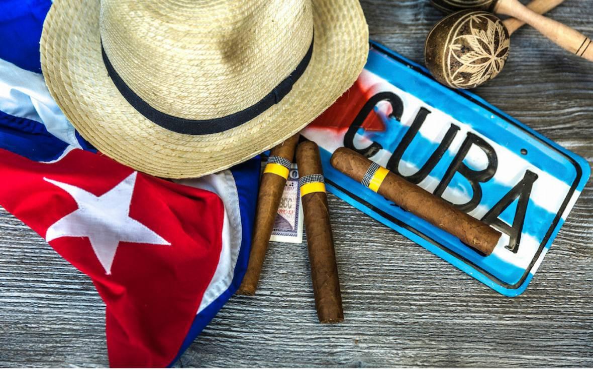 Bloqueio dos EUA afeta a cultura cubana