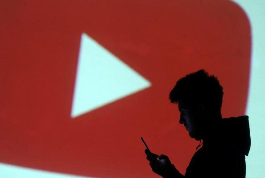 Google remove sites e contas no YouTube ligadas ao Irã