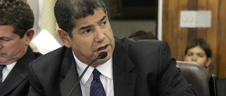 Prefeitura de São Paulo convoca servidores para ato eleitoral de vereador