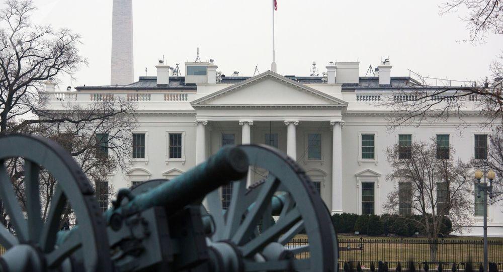 Novas sanções dos EUA contra a Rússia devem entrar em vigor na próxima segunda-feira