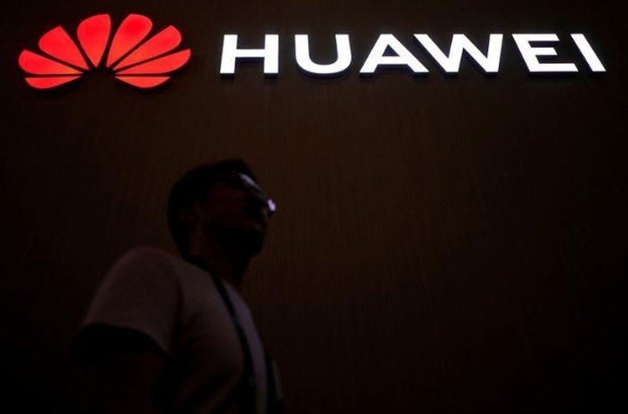 Austrália bane chinesa Huawei de projeto de rede de telefonia móvel e irrita Pequim