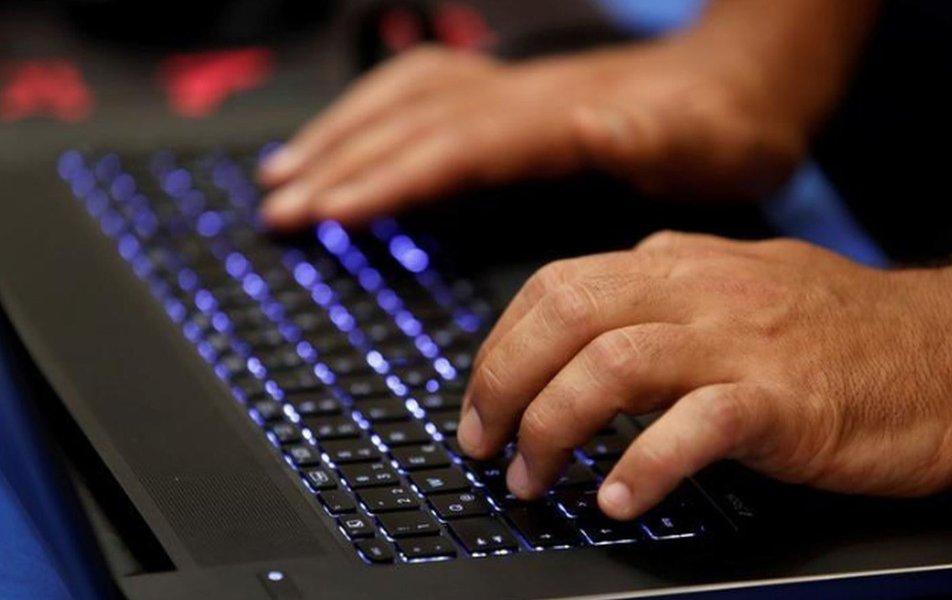 EUA impõem novas sanções contra Rússia por atividades cibernéticas