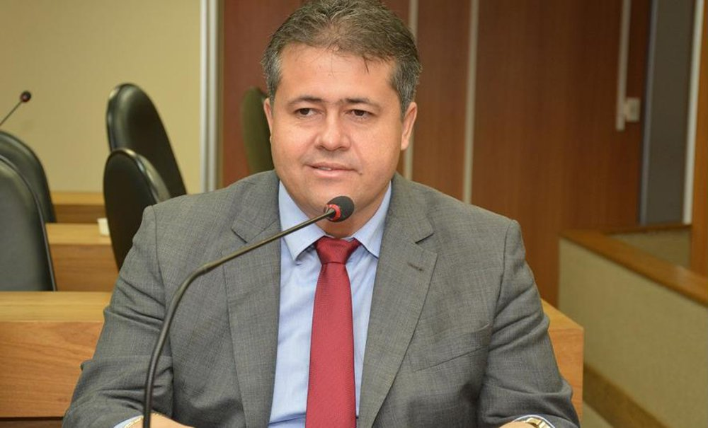 Situação ruim de Alckmin na Bahia puxa candidatos pra baixo, diz deputado