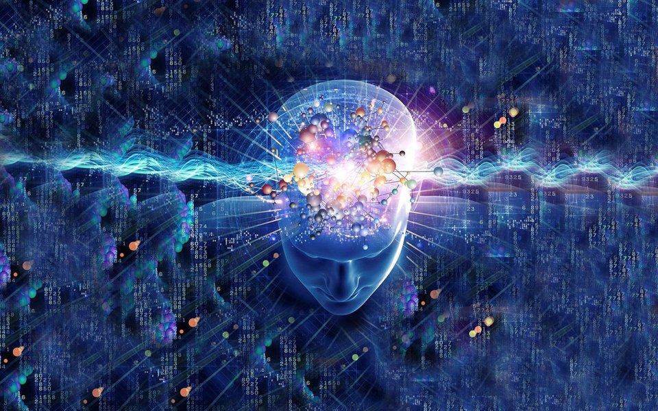 Quociente de inteligência. Nosso QI diminui a cada dia que passa?