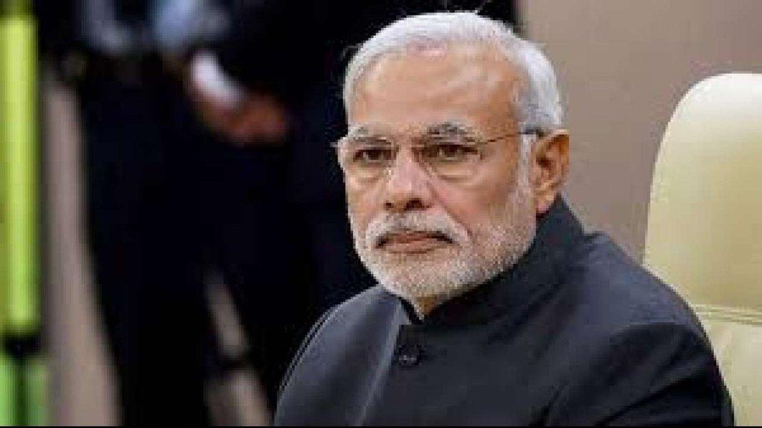 Paquistão e Índia preparam diálogo