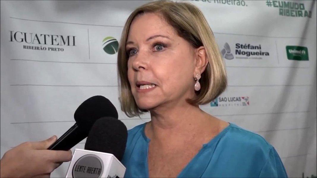 Eliane Cantanhêde chama Comitê da ONU de 'comitezinho'