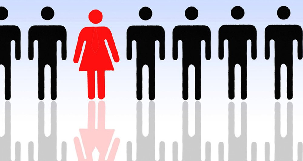 Partidos descumprem número mínimo de mulheres candidatas em Alagoas