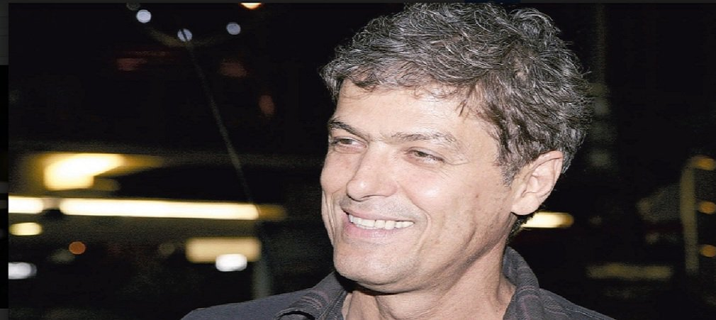Px da Silveira declara voto em Demóstenes