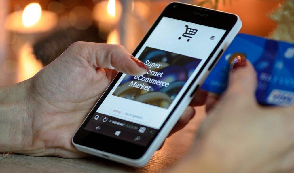 Tendência de redes sociais para quem tem um negócio online
