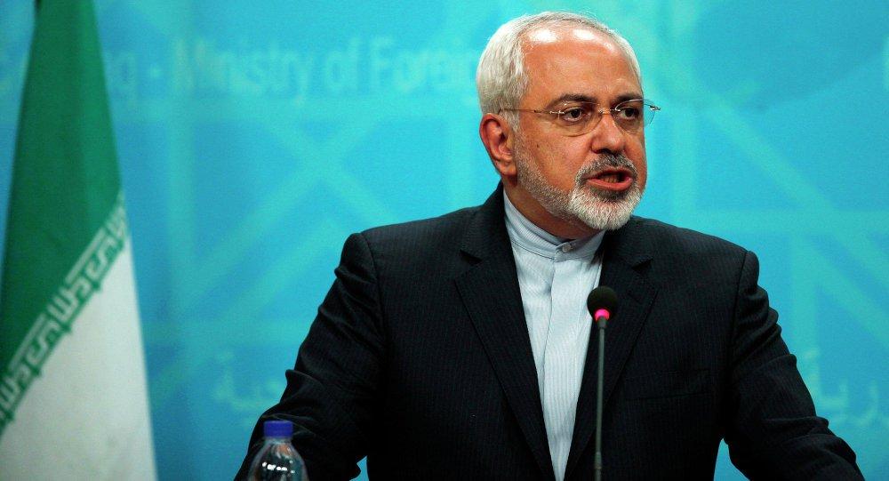 Irã pede 'atos concretos' para manter acordo nuclear