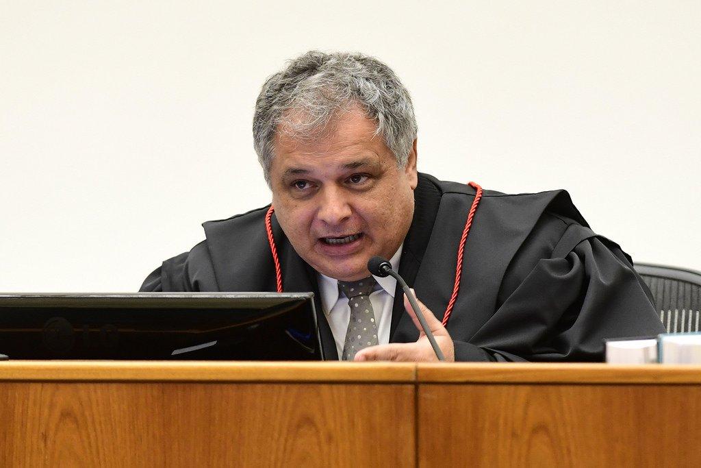 Vice-procurador eleitoral também desafia a ONU contra Lula ...
