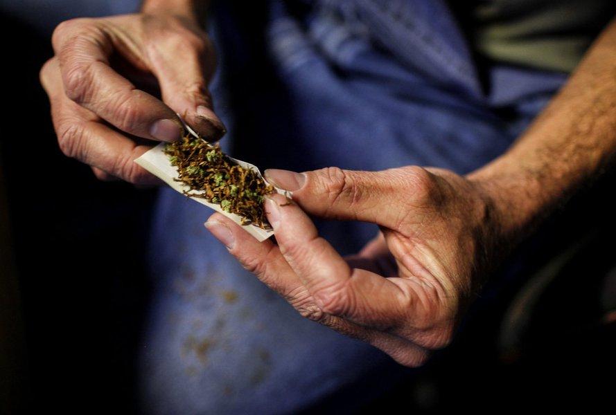 Nova lei de droga é pautada no senso comum e no preconceito