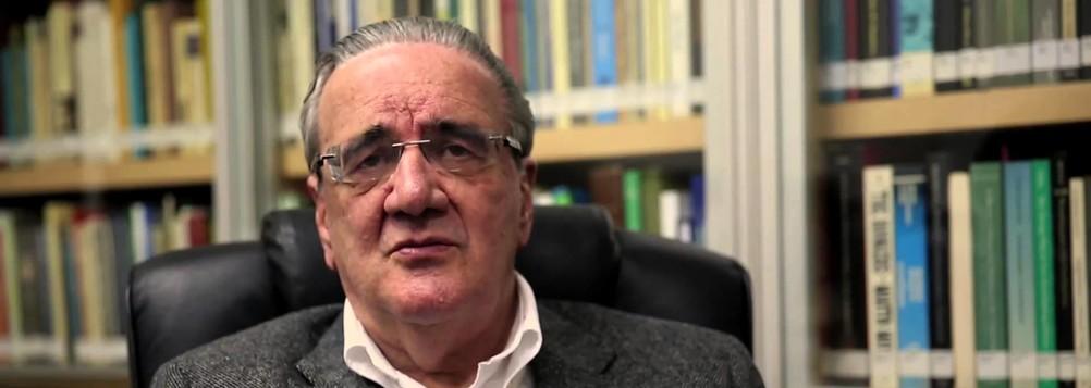 Belluzzo critica Guedes: o falso profeta e o fundo do poço