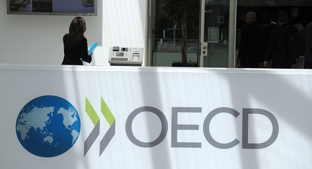 Políticas de extrema-direita de Bolsonaro contrariam recomendações da OCDE