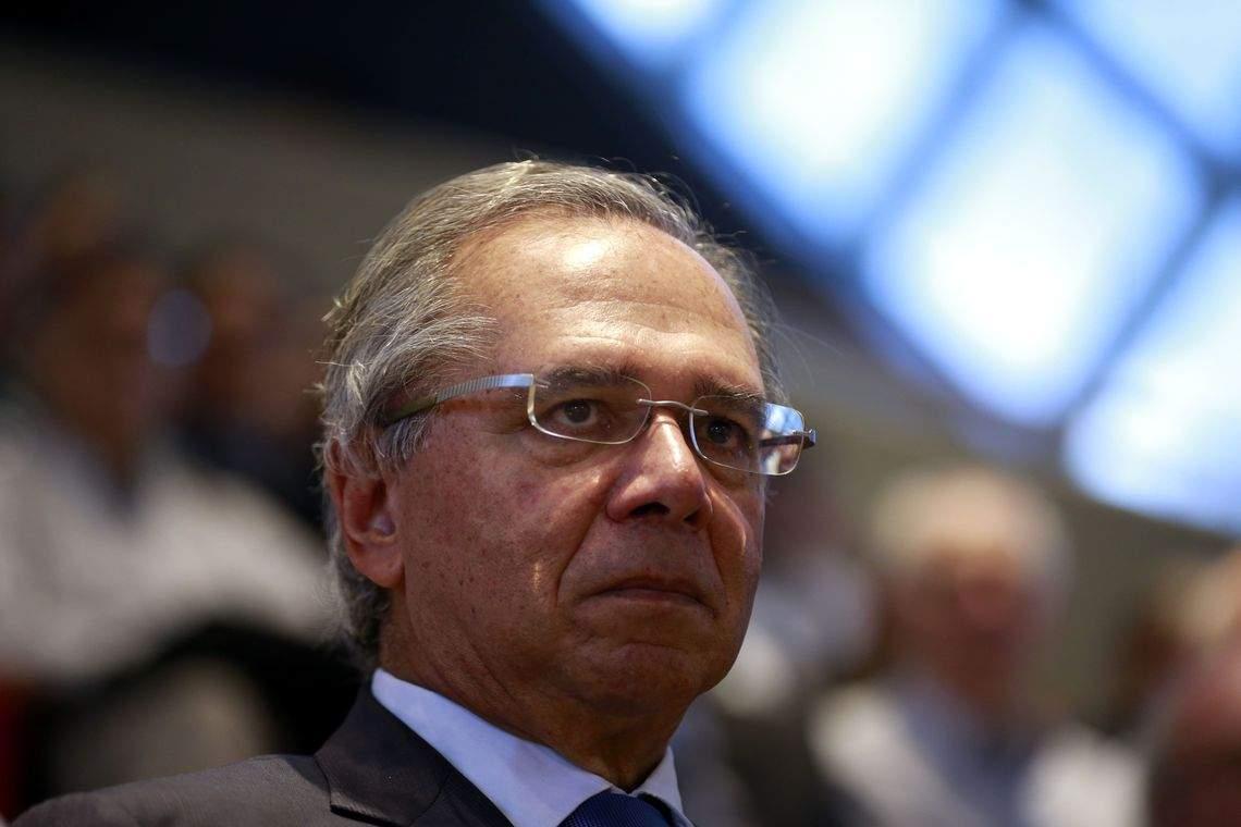 Estadão aponta fracasso de Guedes e sua falta de compromisso com os desempregados