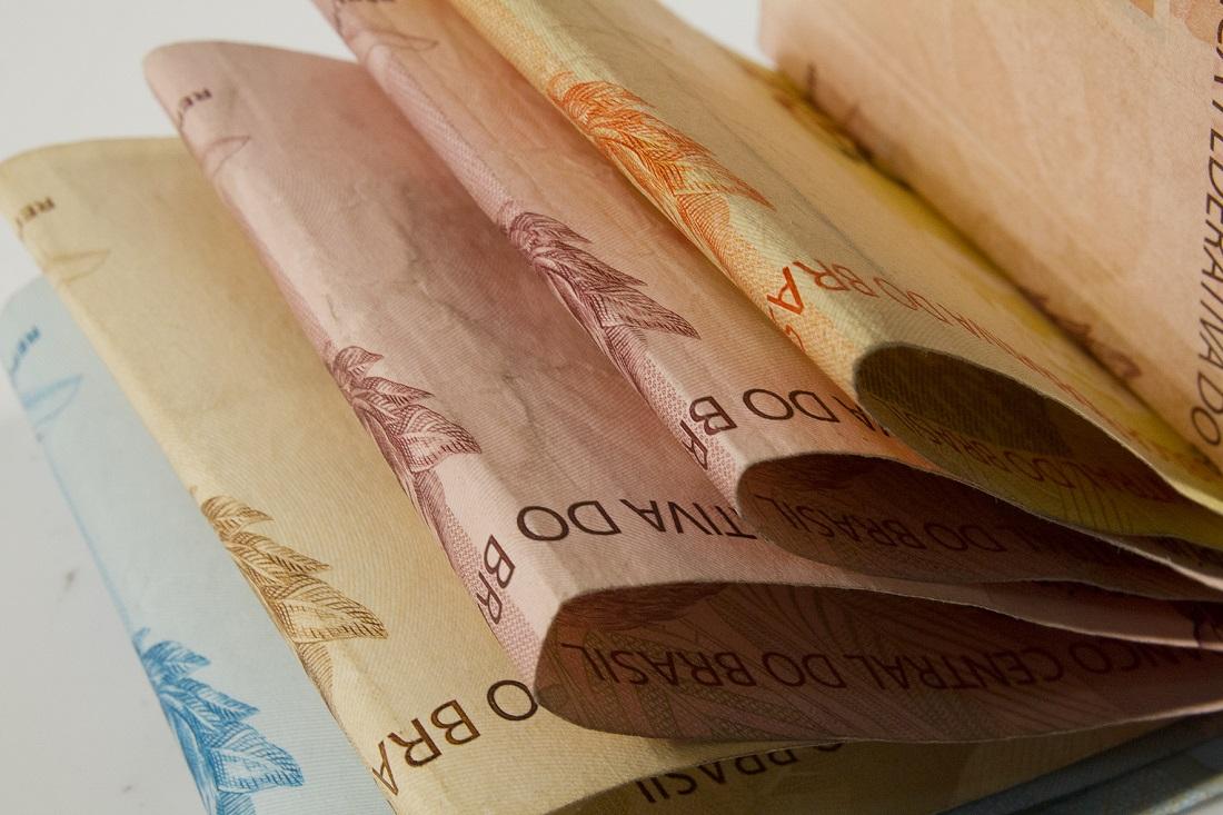 Revogar a emenda dos gastos
