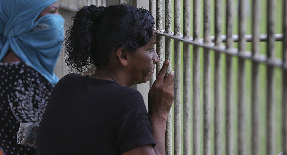Decreto de Bolsonaro sobre órgão de combate à tortura fere tratado internacional, diz perito