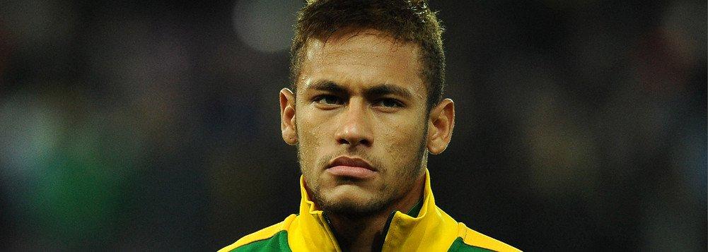 Neymar é esperado para depor com esquema especial de segurança em SP