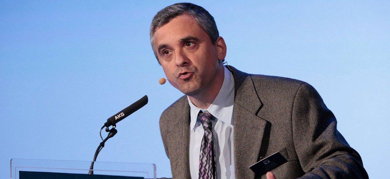 Vazamentos mostram que 'eleições de 2018 não foram democráticas', diz professor de Harvard