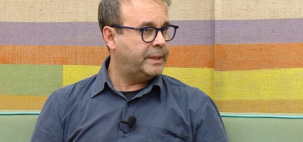 Sérgio Amadeu acredita que equipe trabalhou para espionar Lava Jato