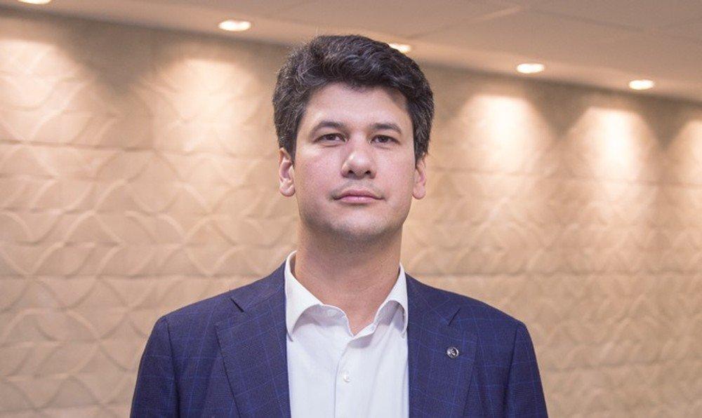Gustavo Montezano é escolhido para assumir o BNDES com a tarefa de privatizar tudo