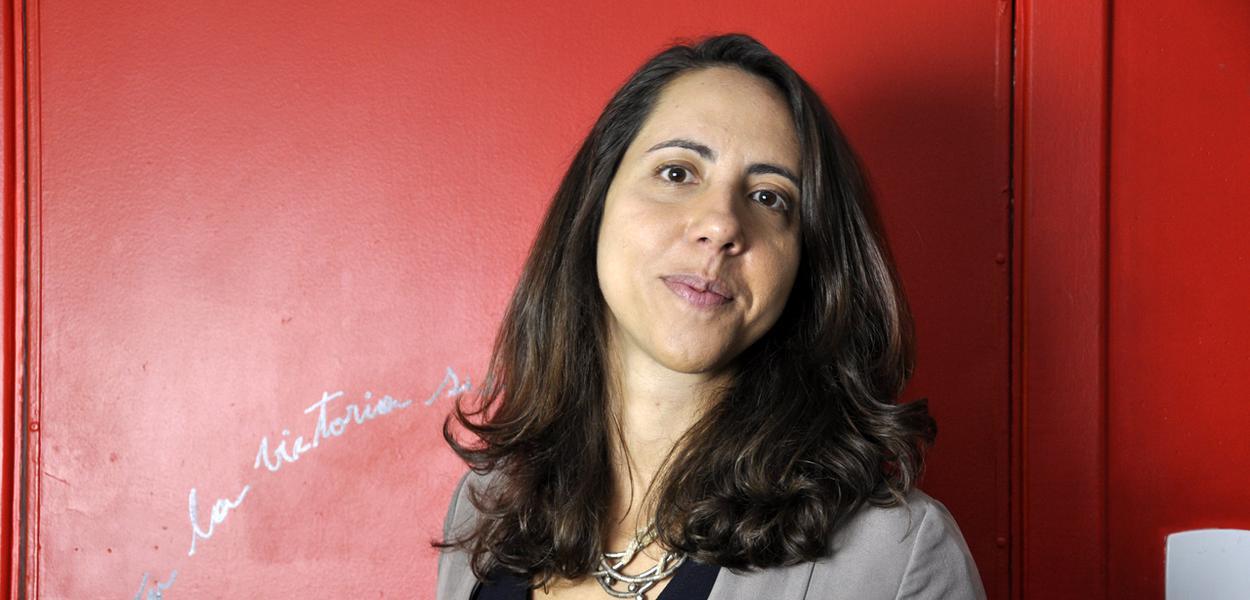 Economista diz que busca por caixa-preta do BNDES prejudica a economia