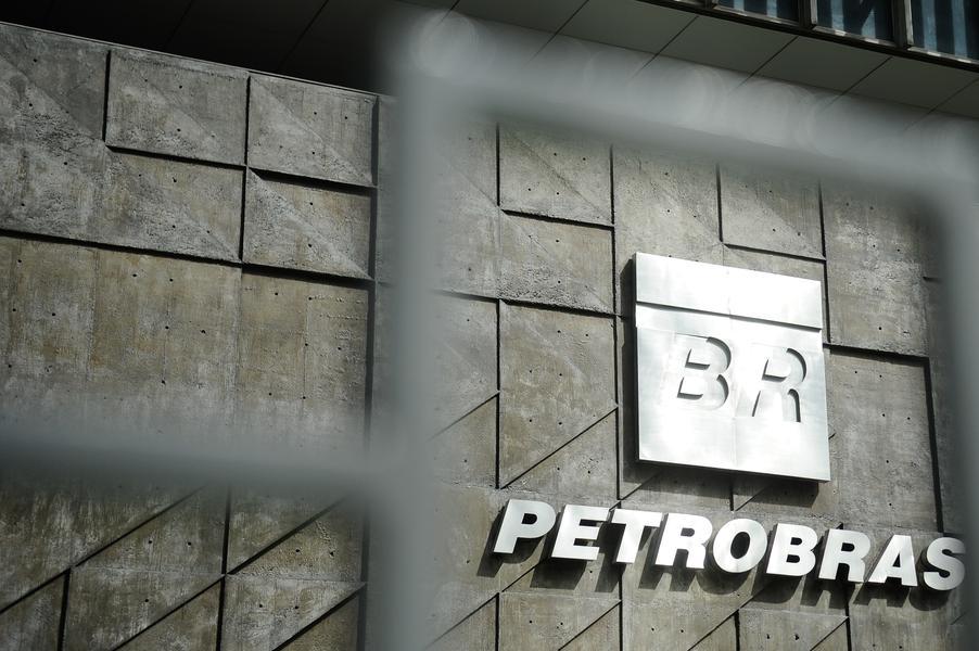 Frente Parlamentar em Defesa da Petrobras será lançada nesta quarta
