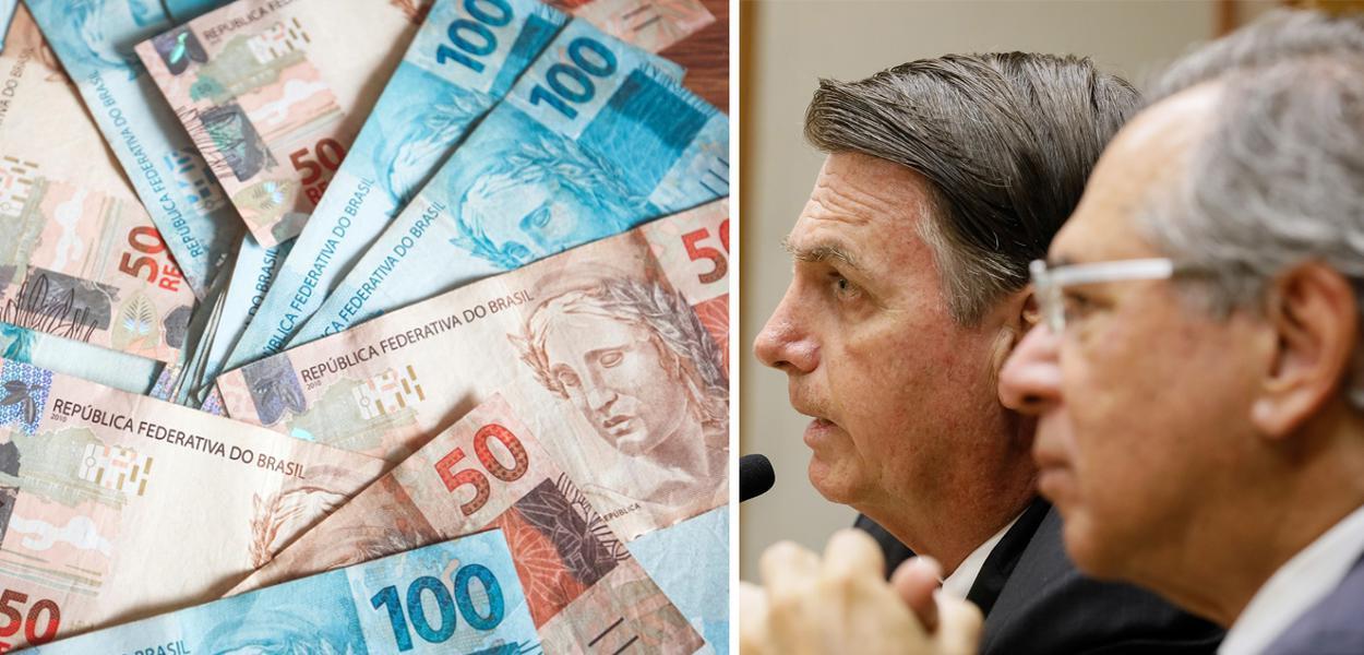 BC prevê estagnação econômica no segundo semestre