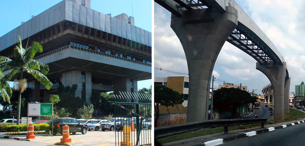 Próximo prefeito de São Paulo terá que ler relatório do TCM sobre obras paradas, aponta Estadão
