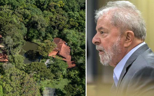 Lula: não julguem Dilma por seis meses de mandato