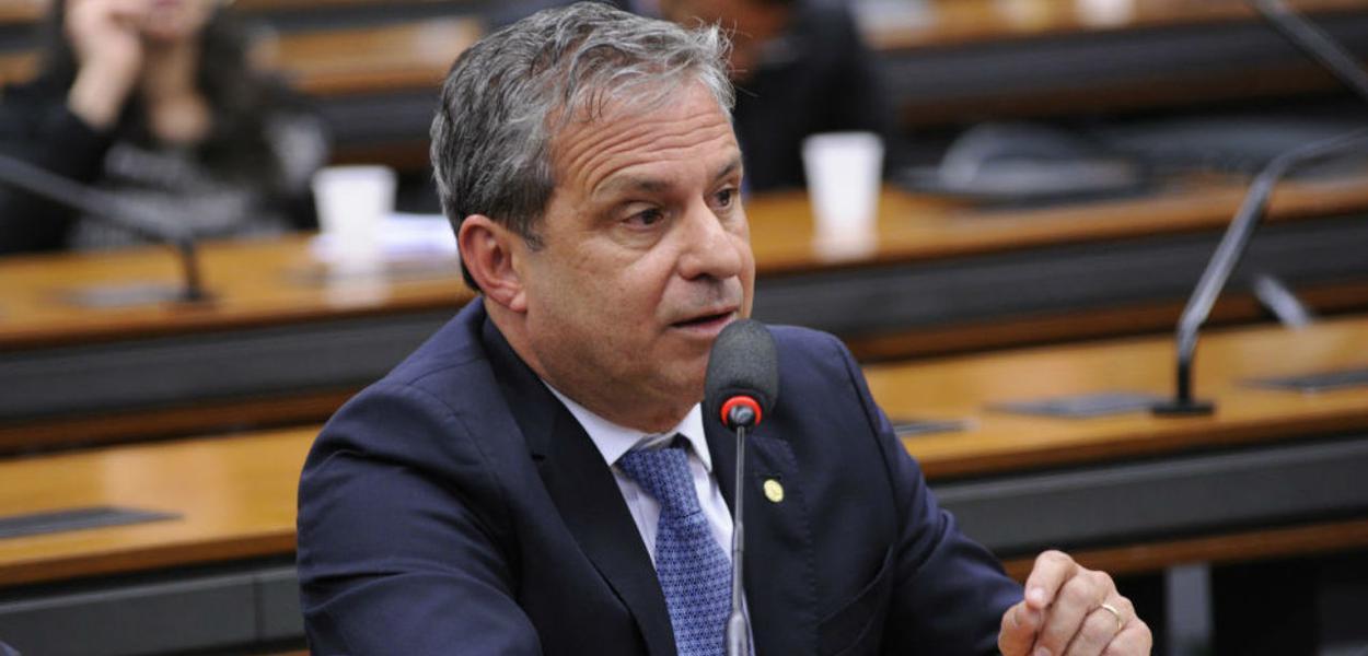 Tadeu Alencar - PSB