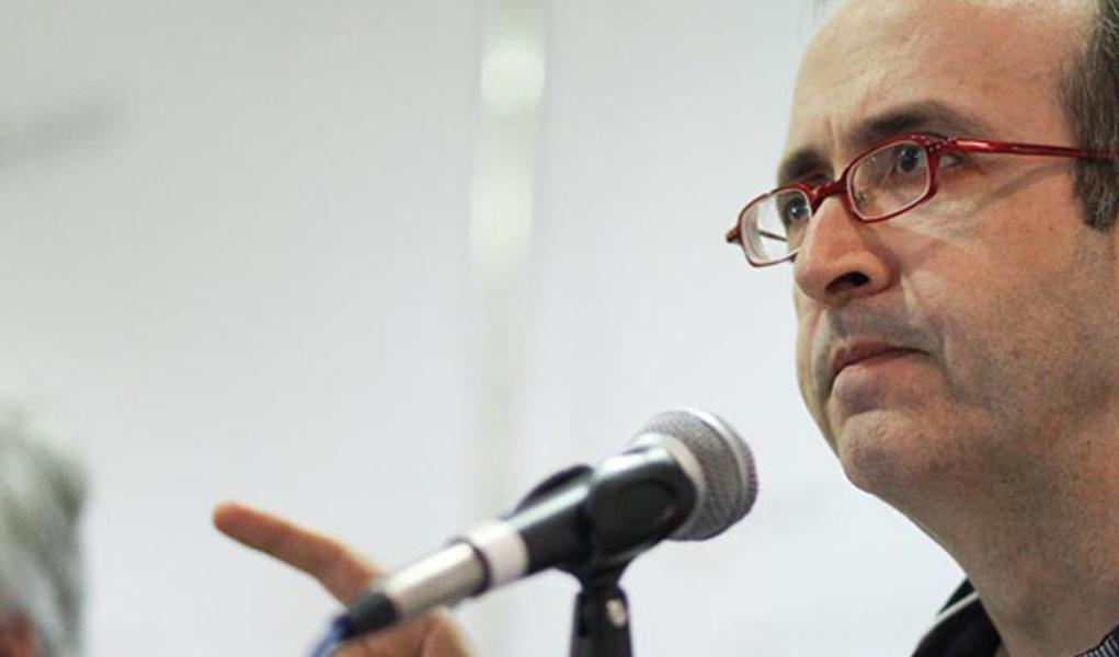 Está em curso uma caçada irracional aos políticos, diz Reinaldo Azevedo