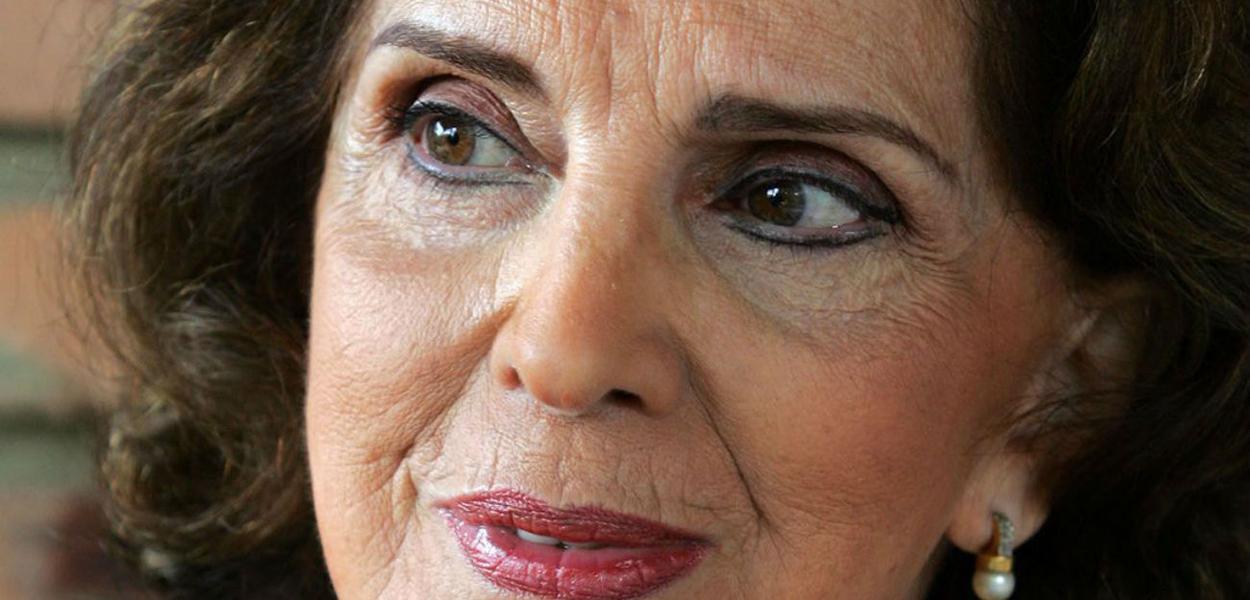 Dilma Jane