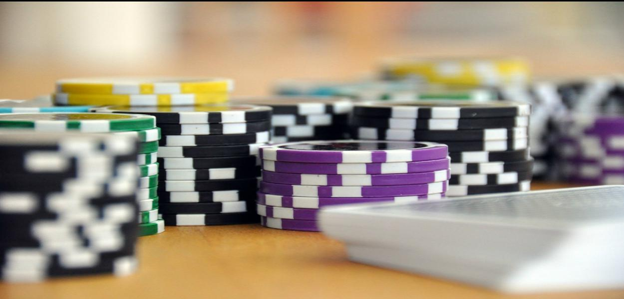 Stinkin rich slot free online