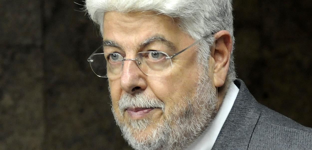 Walter Barelli