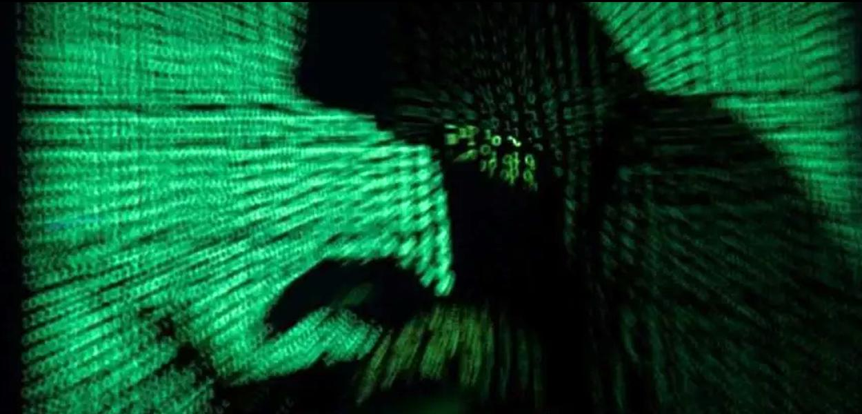 Hackers russos tentam atacar grupos de pesquisa conservadores dos EUA, diz Microsoft