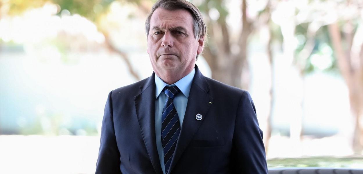 Costa Pinto: Bolsonaro está construindo sua renúncia