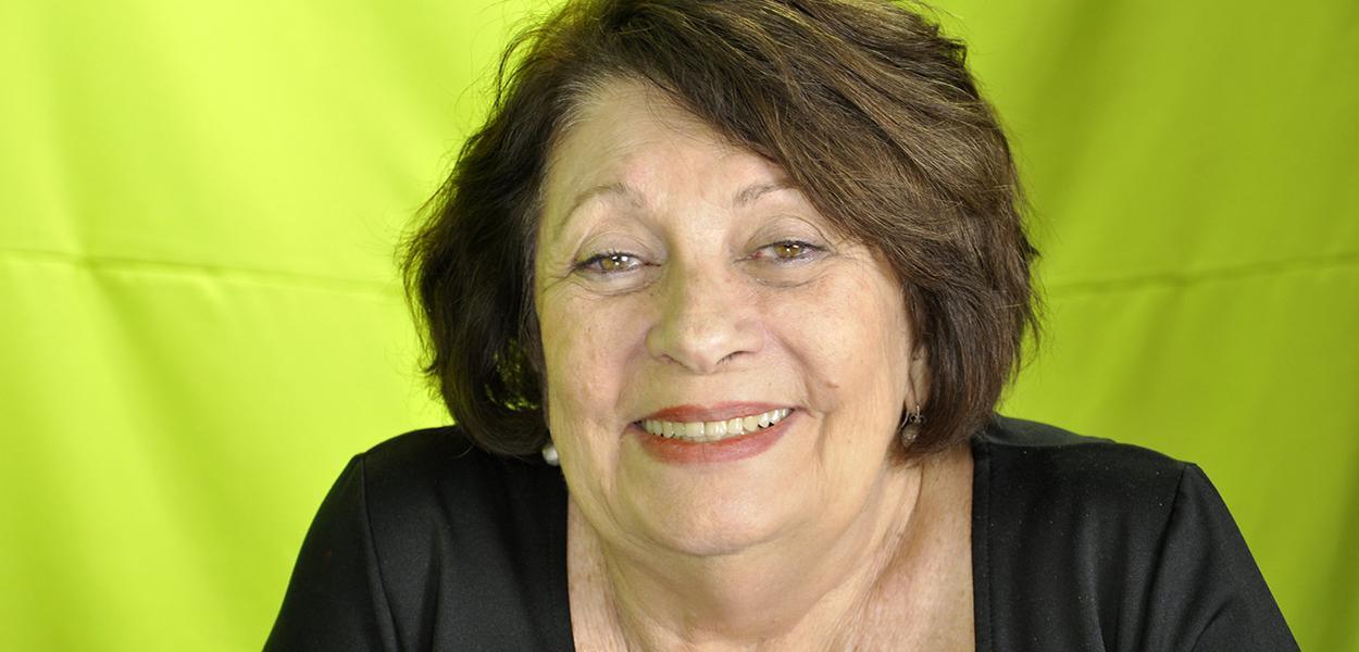 Rosalina Santa Cruz247
