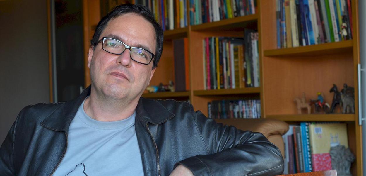 Luís Felipe Miguel
