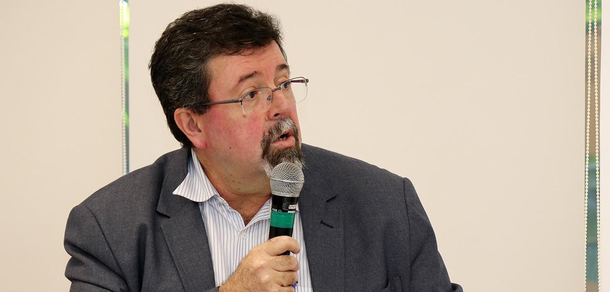 Dácio Matheus