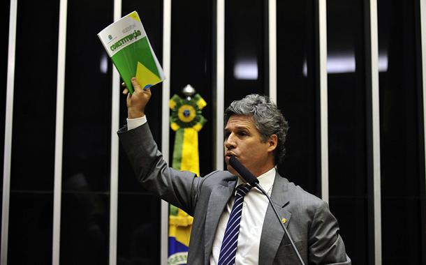 Paes garante que Rio tem caixa para enfrentar crise