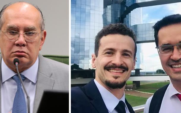 Janot diverge da PF: 'cabe à PGR definir estratégia' da Lava Jato