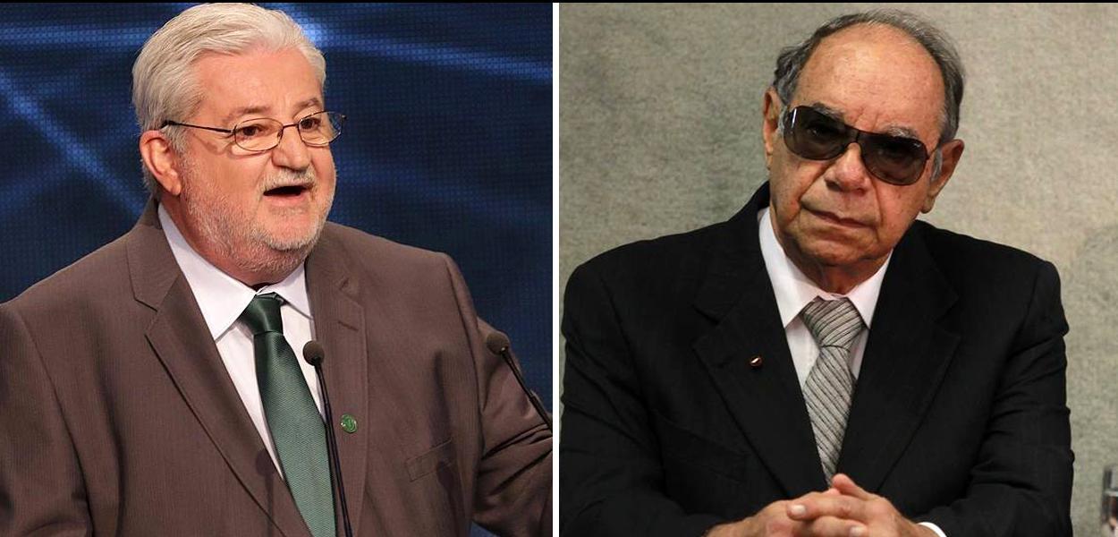 Gilberto Natalini rebate declarações de Bolsonaro sobre Ustra