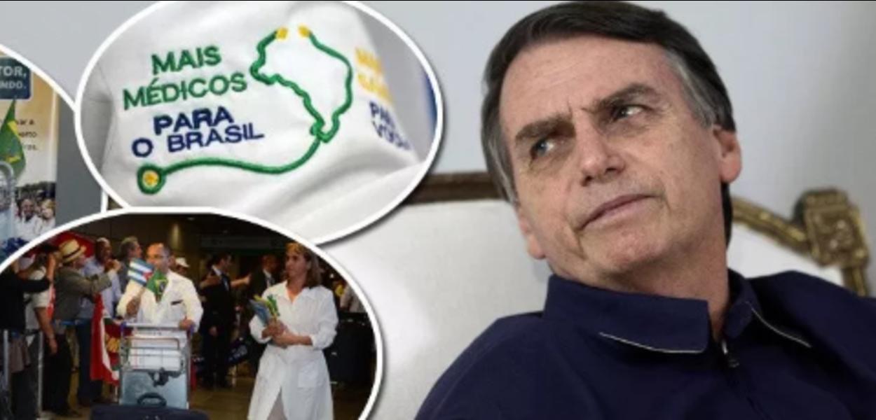 PT vai ao STF e PGR contra Bolsonaro por censura, homofobia e calúnia