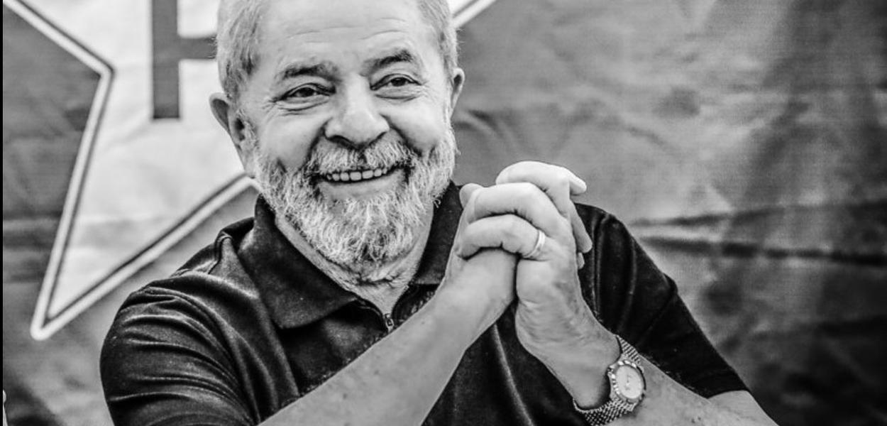 Lula e o PT