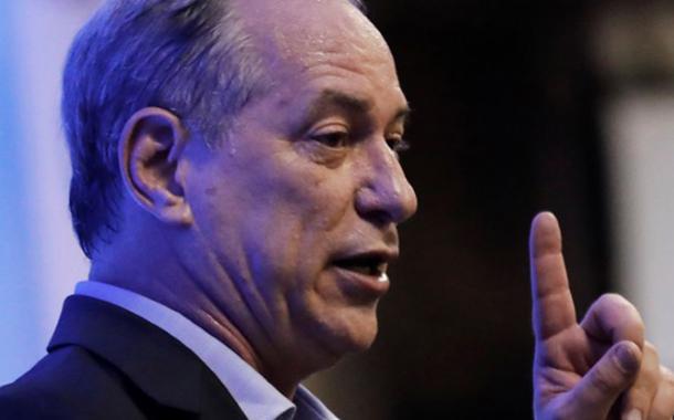 Frei Chico: Lula está perto de provar sua inocência